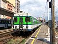Brescia Tronco Ovest ALn668 serie 120 20080613.jpg
