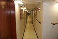Brest2012-Philweb 23.jpg