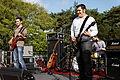 Brest - Fête de la musique 2012 - Kick me out - 015.jpg