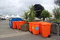 Brest 2012 Apres la fete104.JPG