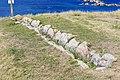Bretagne - Finistère - de Plouescat à Cléder - Four à Goémon - 008.jpg