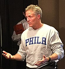 Brett Brown 2015 (cropped).jpg