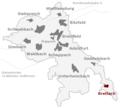 Bretzfeld Übersicht - Lage Brettach.png