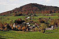 Bretzwil Ansicht.jpg