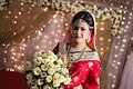 Bridal Portrait, Bangladesh.jpg