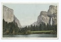 Bridal Veil Meadows, Yosemite, Calif (NYPL b12647398-74220).tiff