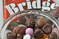 Bridge (candy), 2.jpg