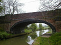Bridge 57 on the Grand Union Canal - geograph.org.uk - 32040.jpg