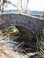 Bridge Over Milton Burn - geograph.org.uk - 765489.jpg