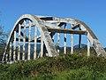 Bridge SW 2.JPG