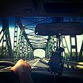 Bridge in Szczucin.jpg