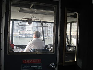 Bridge of a NY Waterway ferry -a.jpg