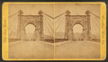 Bridge over the Ohio, 1010 feet span, Wheeling, W. Va, from Robert N. Dennis collection of stereoscopic views.png
