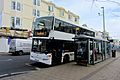 Brighton & Hove bus (130).jpg