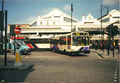 Brighton Bus and van Mk2.png
