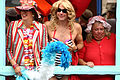 Brighton Pride Parade 2009 Impersonator (3778706423).jpg