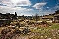Brimham Rocks IMG 4832 - panoramio.jpg