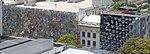 Brisbane Buildings 4 (31069718546).jpg