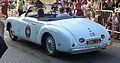 Bristol 400 Farina 1949 Heck.JPG