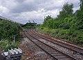 Bristol MMB «Q6 Feeder Bridge Junction.jpg