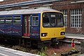 Bristol Temple Meads railway station MMB 75 143617.jpg