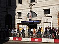 Britannic House, Moorgate, London 04.jpg