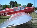 British Aircraft Eagle 2.jpg