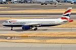 British Airways, G-EUYN, Airbus A320-232 (44355009062).jpg