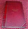 British Ferns Herbarium Volume, Victorian,.jpg