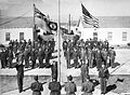 British Flight Training School No 1 - Retreat Ceremony.jpg