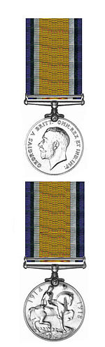 British War Medal.jpg