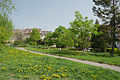 Brno-Cerna Pole - park u zastavky Venhudova 2 2.jpg
