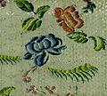 Broché zijde 1750-1800.jpg