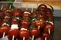 Brocheta-Tomates cheerie-MMS.JPG
