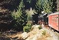 Brockenbahn 2003 03 23.jpg