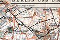 Brockhaus14Karte-BerlinUndUmgebung-Rosenthal.jpg
