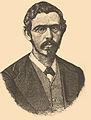 Brockhaus and Efron Jewish Encyclopedia e12 142-0.jpg