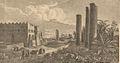Brockhaus and Efron Jewish Encyclopedia e1 751-0.jpg
