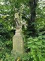 Brockley & Ladywell Cemeteries 20170905 102131 (46914347004).jpg