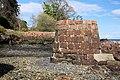 Brodick Old Quay - geograph.org.uk - 812577.jpg