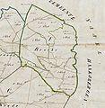 Broeke (Neede) 1818.jpg