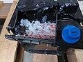 Broken lead gel battery.jpg