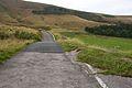 Broken road, Castleton 04.jpg