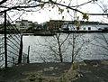 Brommybrücke Verlauf von F'hain nach kreuzberg 20120-4-1 ama fec (58).JPG