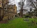 Brompton Cemetery – 20180204 130914 (28387416709).jpg