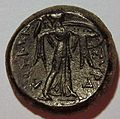 Bronze Pyrrhos Rv.JPG