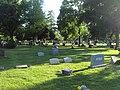 Brookside Cemetery Tecumseh MI 2.JPG