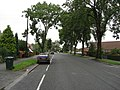 Broom Lane View - geograph.org.uk - 956817.jpg