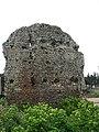 Broomholm Priory - geograph.org.uk - 775541.jpg