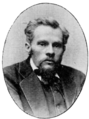 Bror Morgan Werner Åkerman - from Svenskt Porträttgalleri XX.png